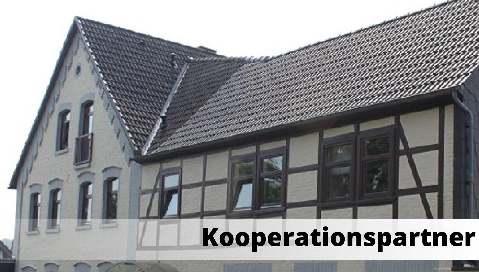 Stationäre Pflegeeinrichtung Seniorenpflegeheim Meiborssen in 37647 Vahlbruch/Meiborssen