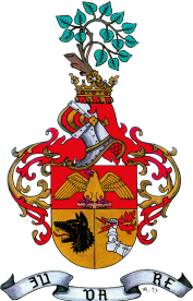 Wappen-iuvare